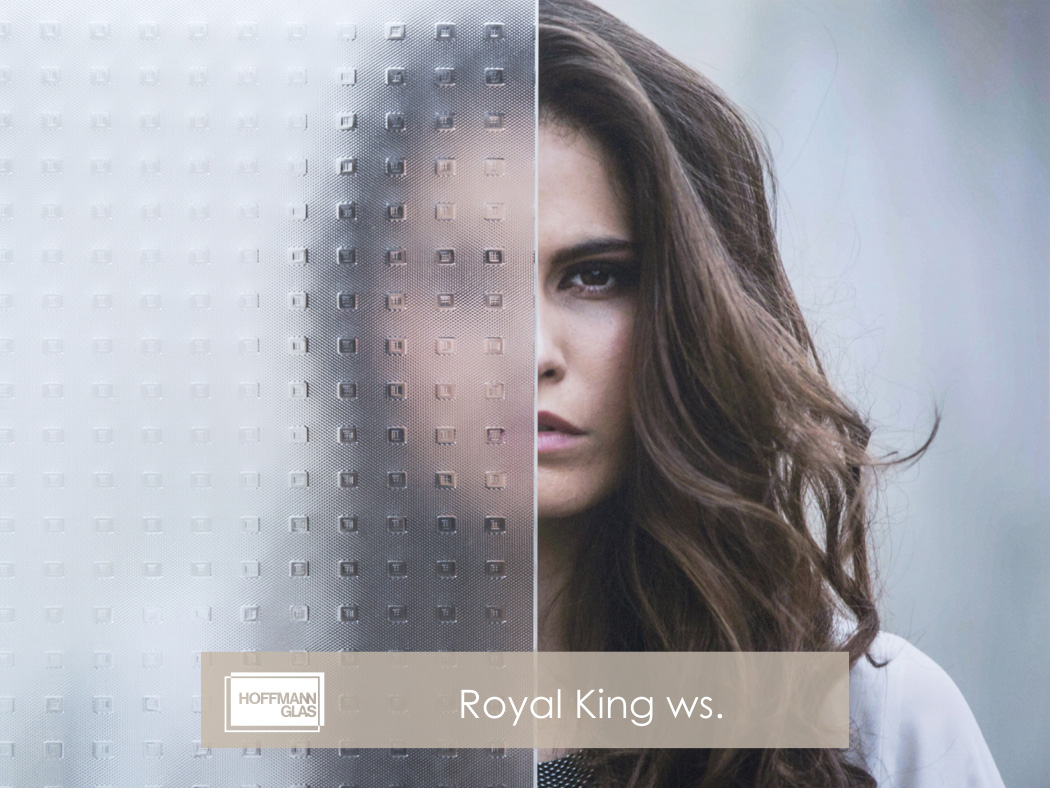 Royal-King